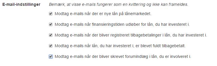 emailins_blog.png