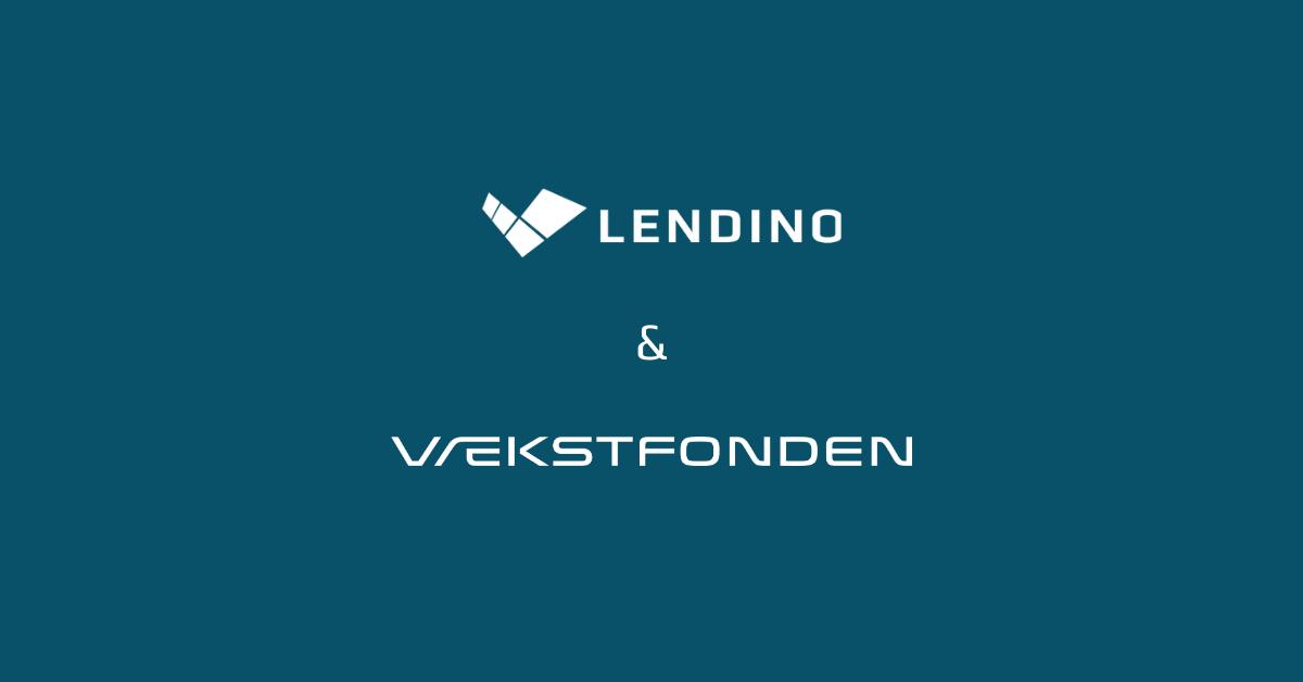 lendino & vækstfonden.png