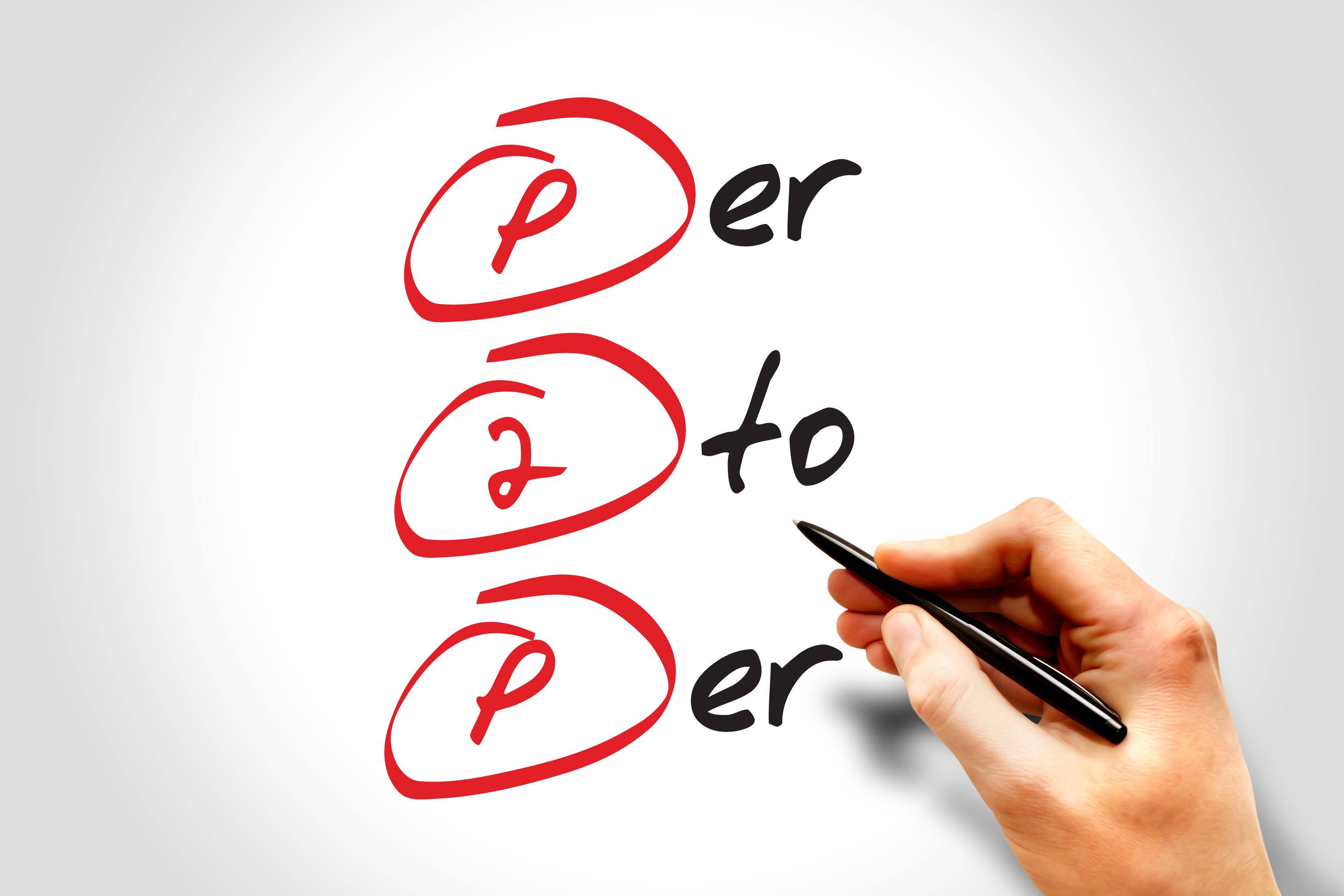 peer2peer.jpg
