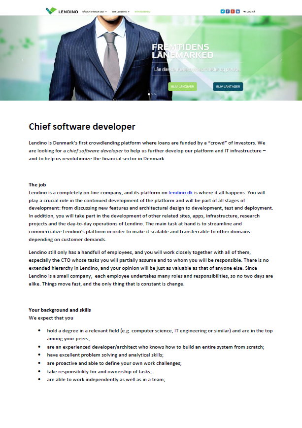 Chief software developer.png