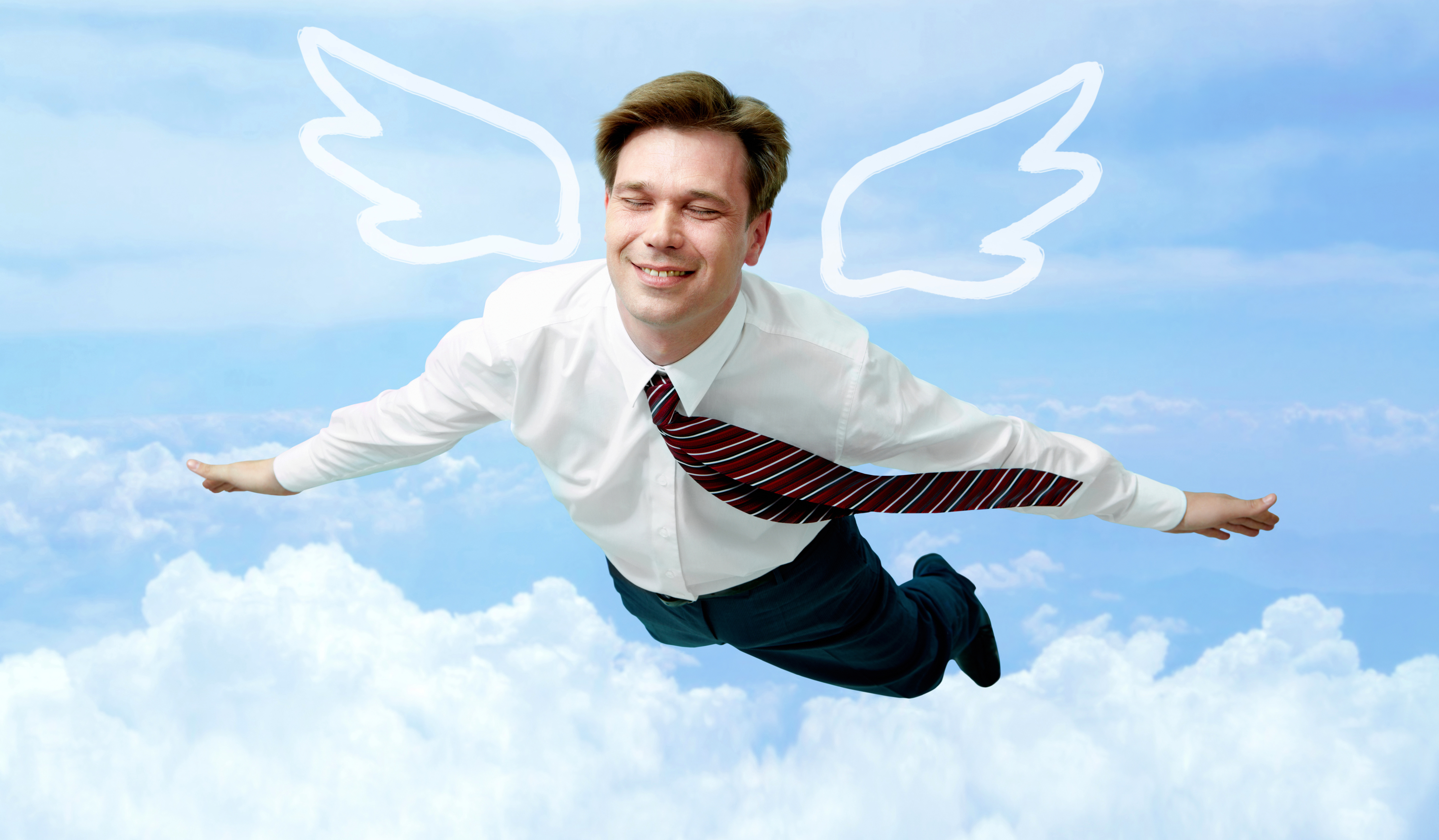 Business Angel.jpg