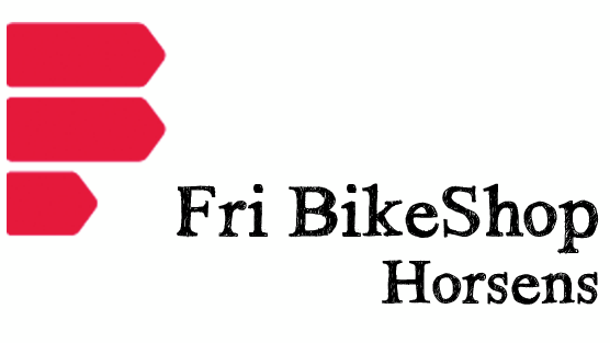 fribike.png