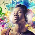 La musique, quels effets sur notre corps?
