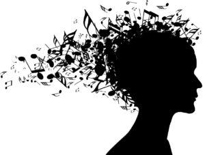 musique effets corps