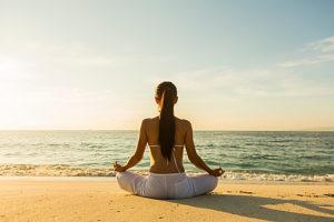astuces lutter contre le stress