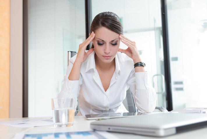 astuces stress
