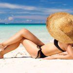 Comment faire durer son bronzage de l'été