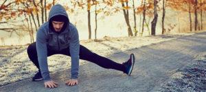 sport pour booster système immunitaire
