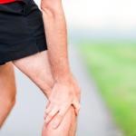 Que faire pour lutter contre les crampes ?