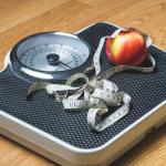 Obésité: une maladie qui touche de plus en plus