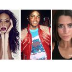 Vitiligo : ce qu'il faut savoir