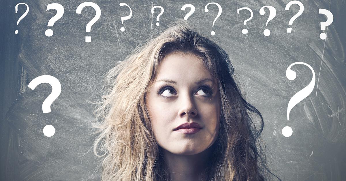 Opération chirurgicale : Les questions à poser avant