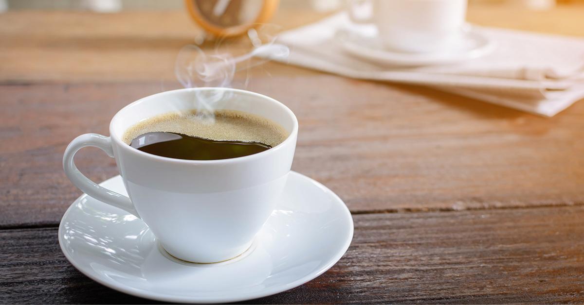 Vous prenez votre café sans sucre ? Souriez, vous êtes sadique
