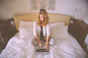 flemme comment lutter procrastination