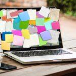 Flemme : Comment lutter contre la procrastination ?