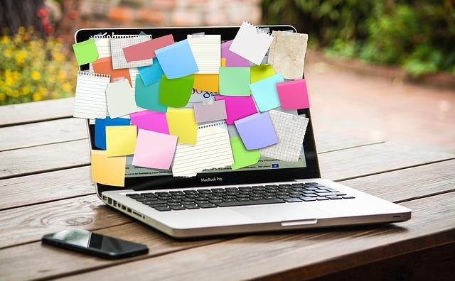 Flemme comment lutter contre la procrastination