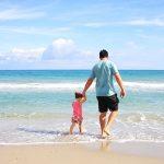 Guide de survie des bobos des vacances