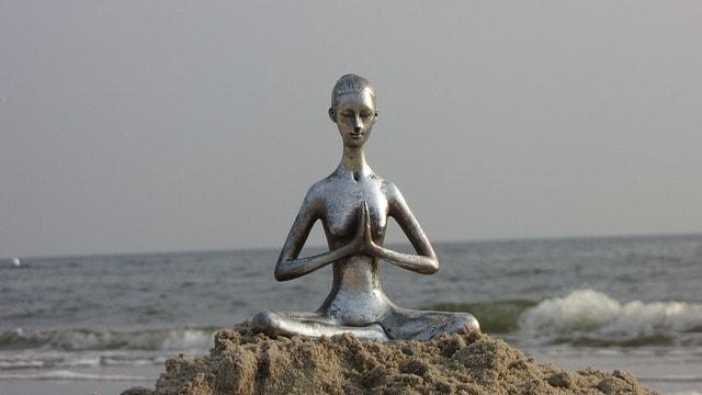 Blog Doctoome | Hypnose, pour qui, pour quoi ? Sophrologie