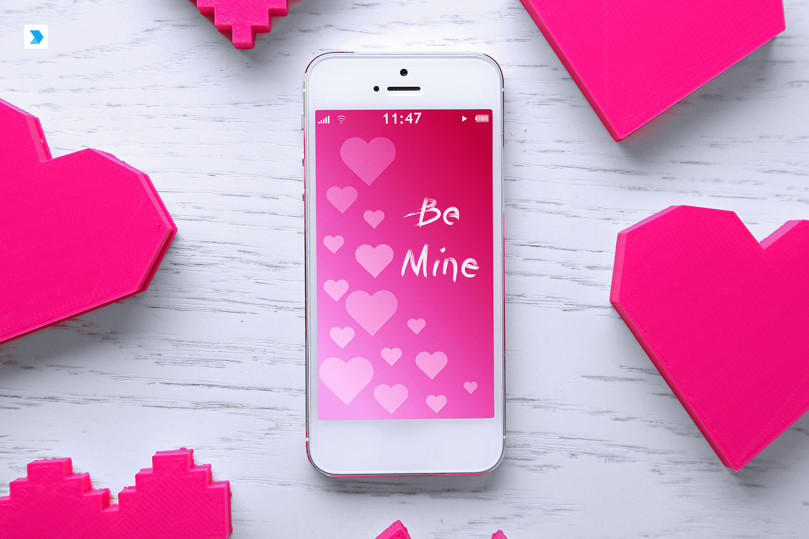 14 Valentine's Day Marketing Ideas for Small Businesses