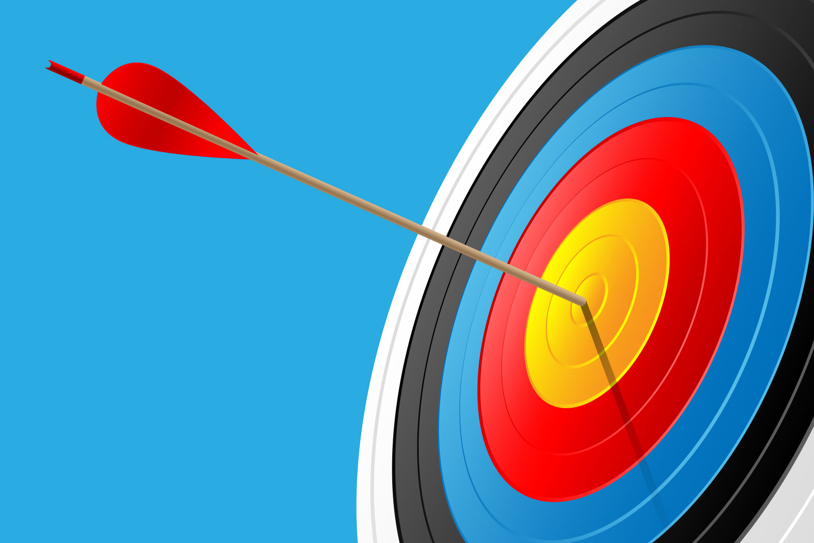 3 Ways to Boost Enrollments with Campaign Targeting