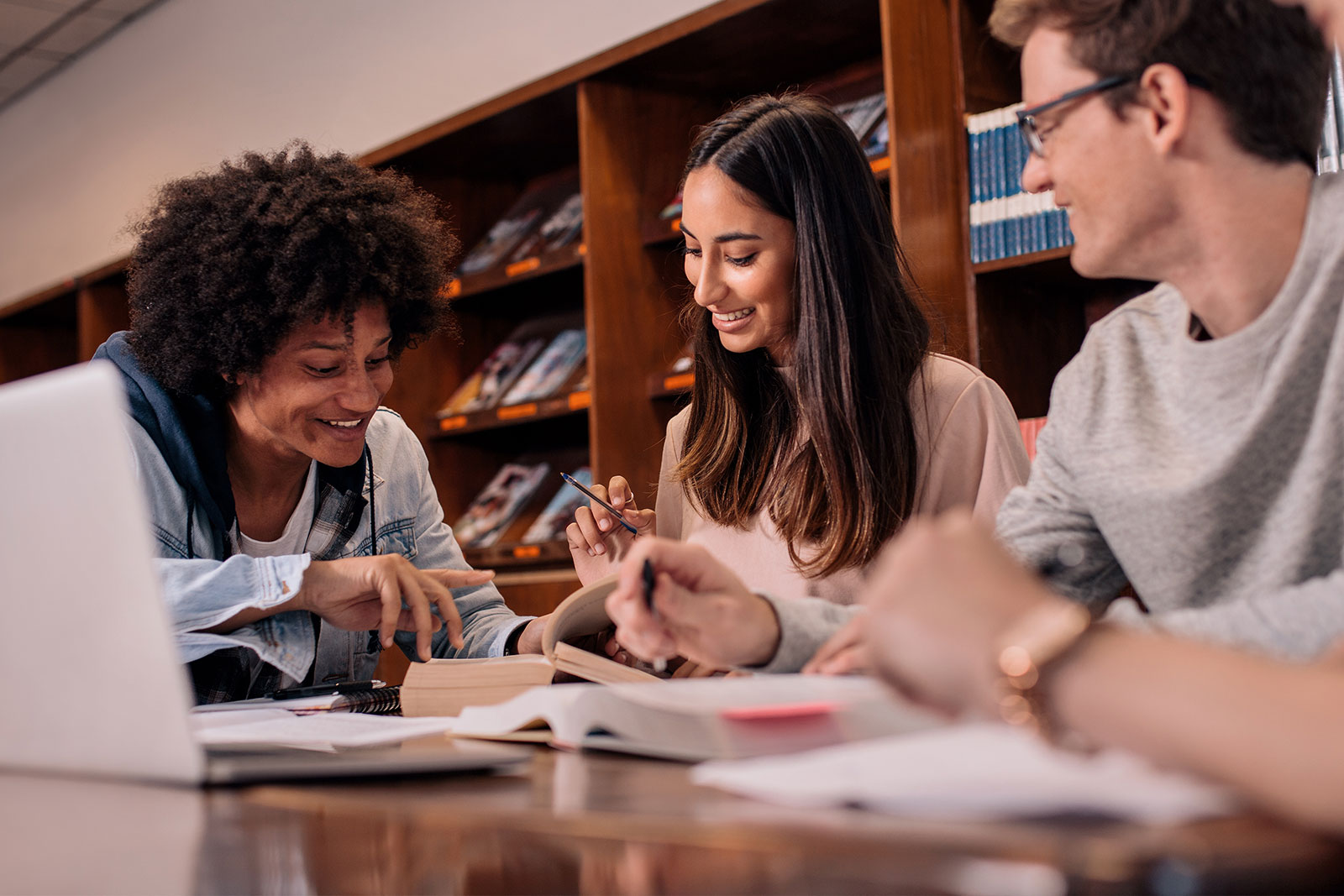 6 Effective Digital Channels to Boost Student Enrollments