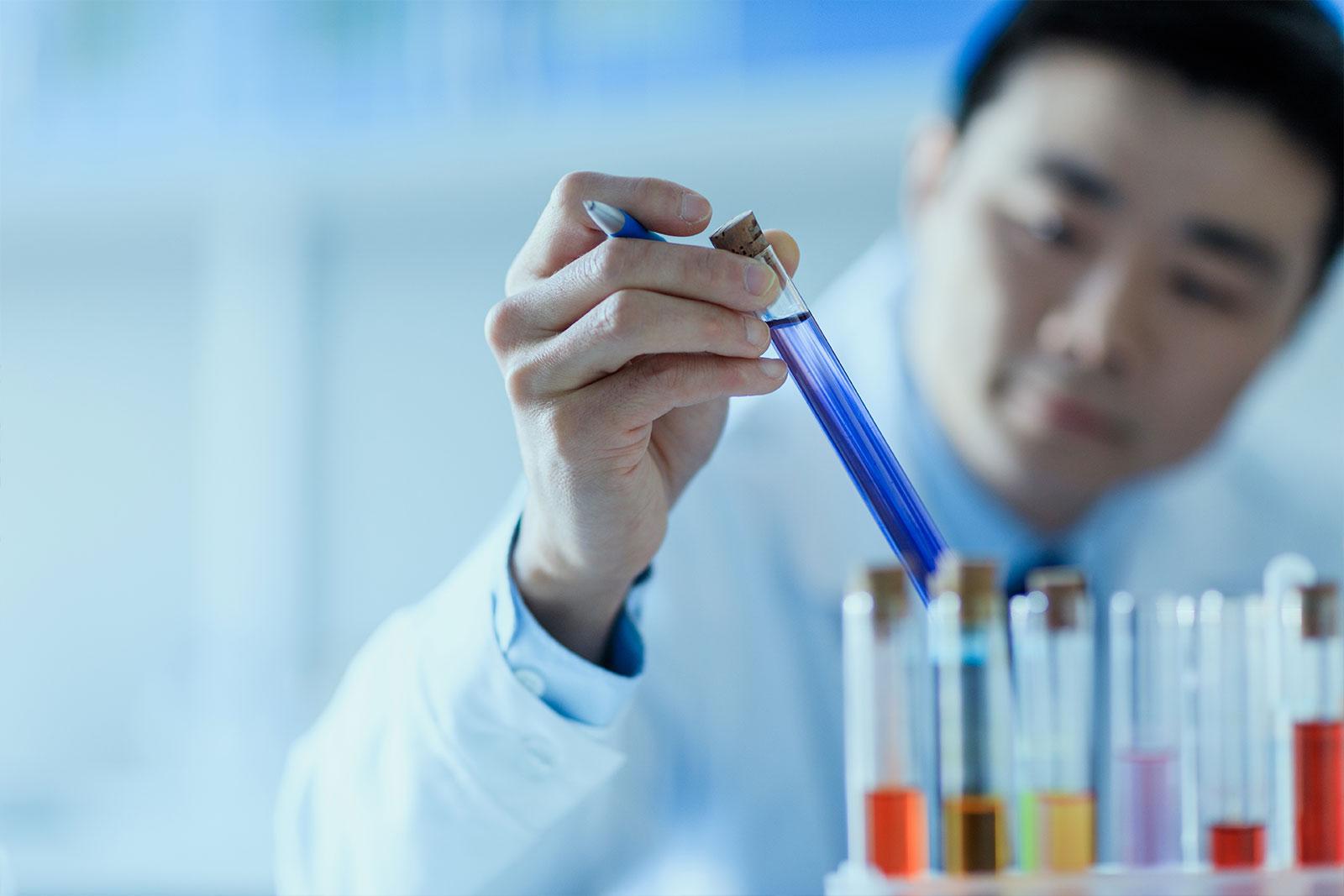 5 Digital Marketing Strategies for the Pharma Industry