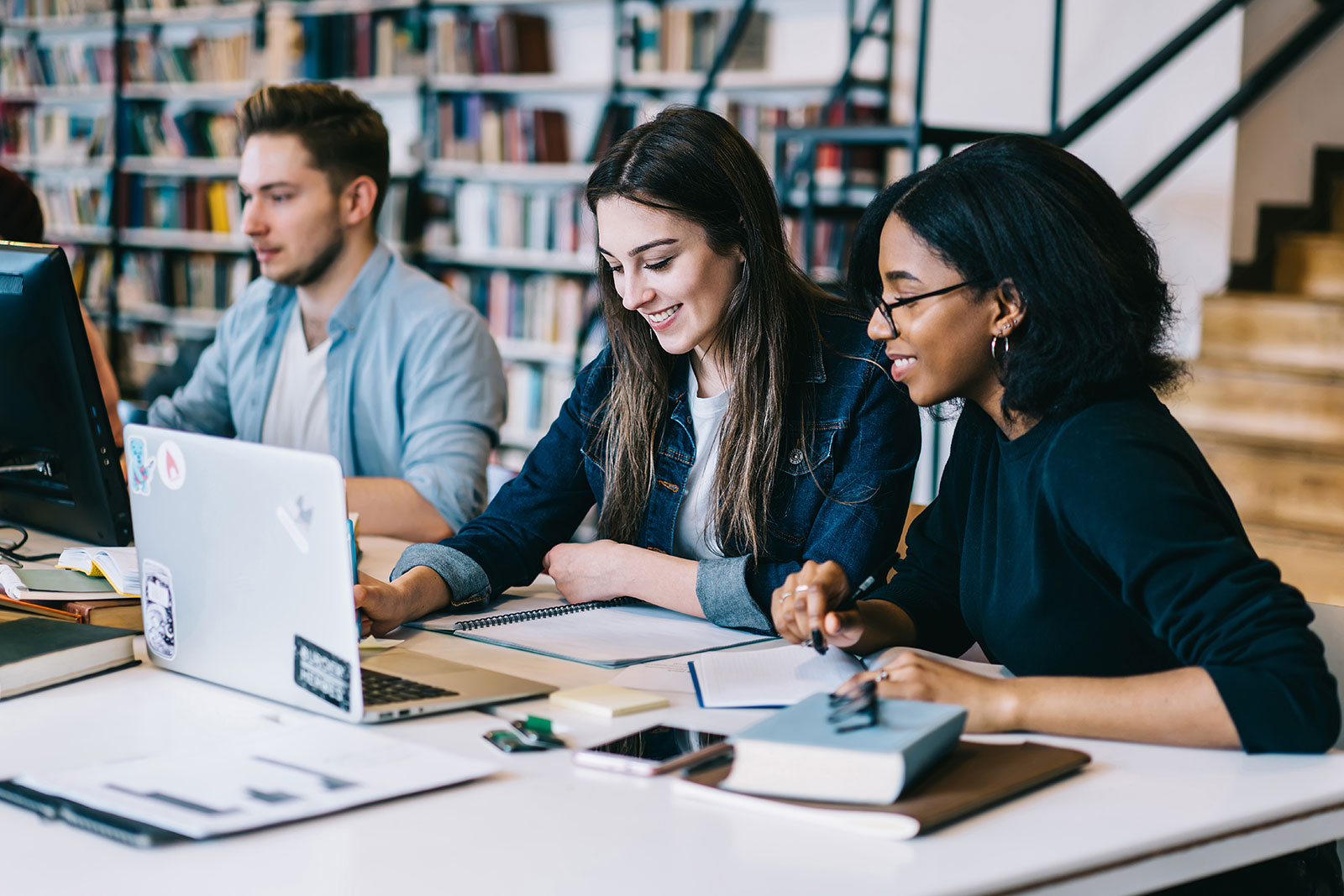 5 Things Educators Need to Know About Alternative Credentials