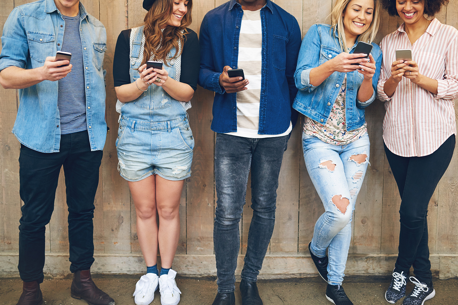 6 Digital Marketing Trends to Watch Out For in 2018