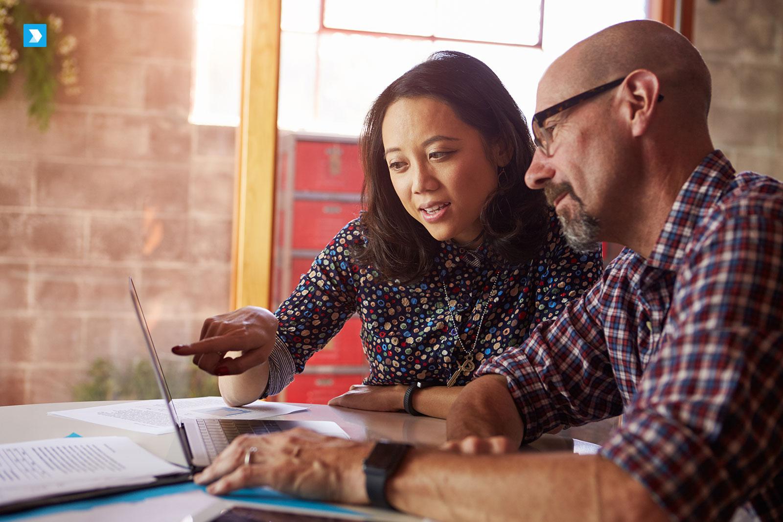 6 Ways to Maximize Your Digital Marketing Internship