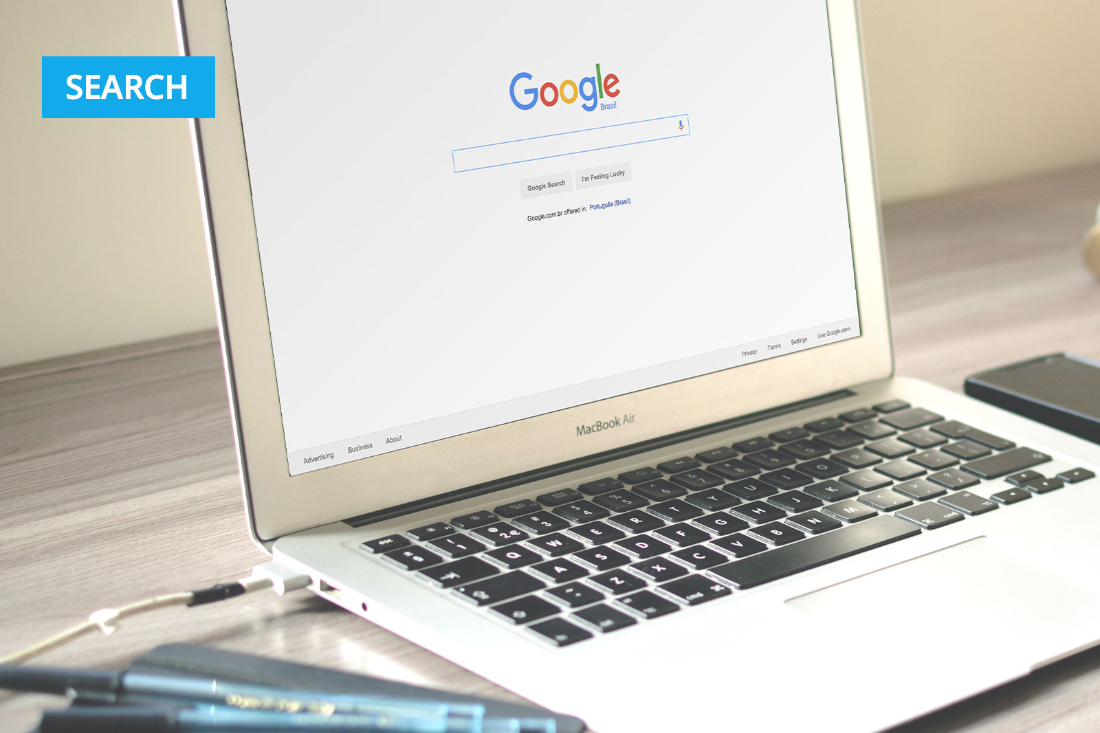 7 Creative Ways to Use Paid Search That Google Won't Tell You
