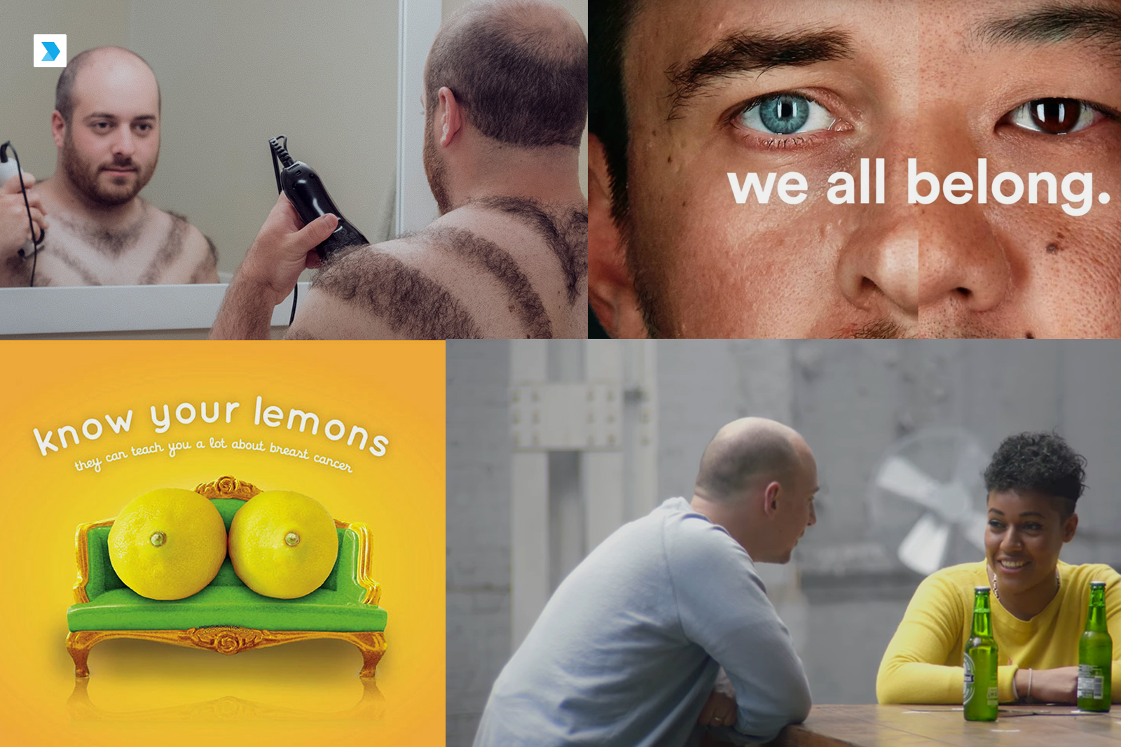7 of the Most Impactful Digital Campaigns of 2017… So Far