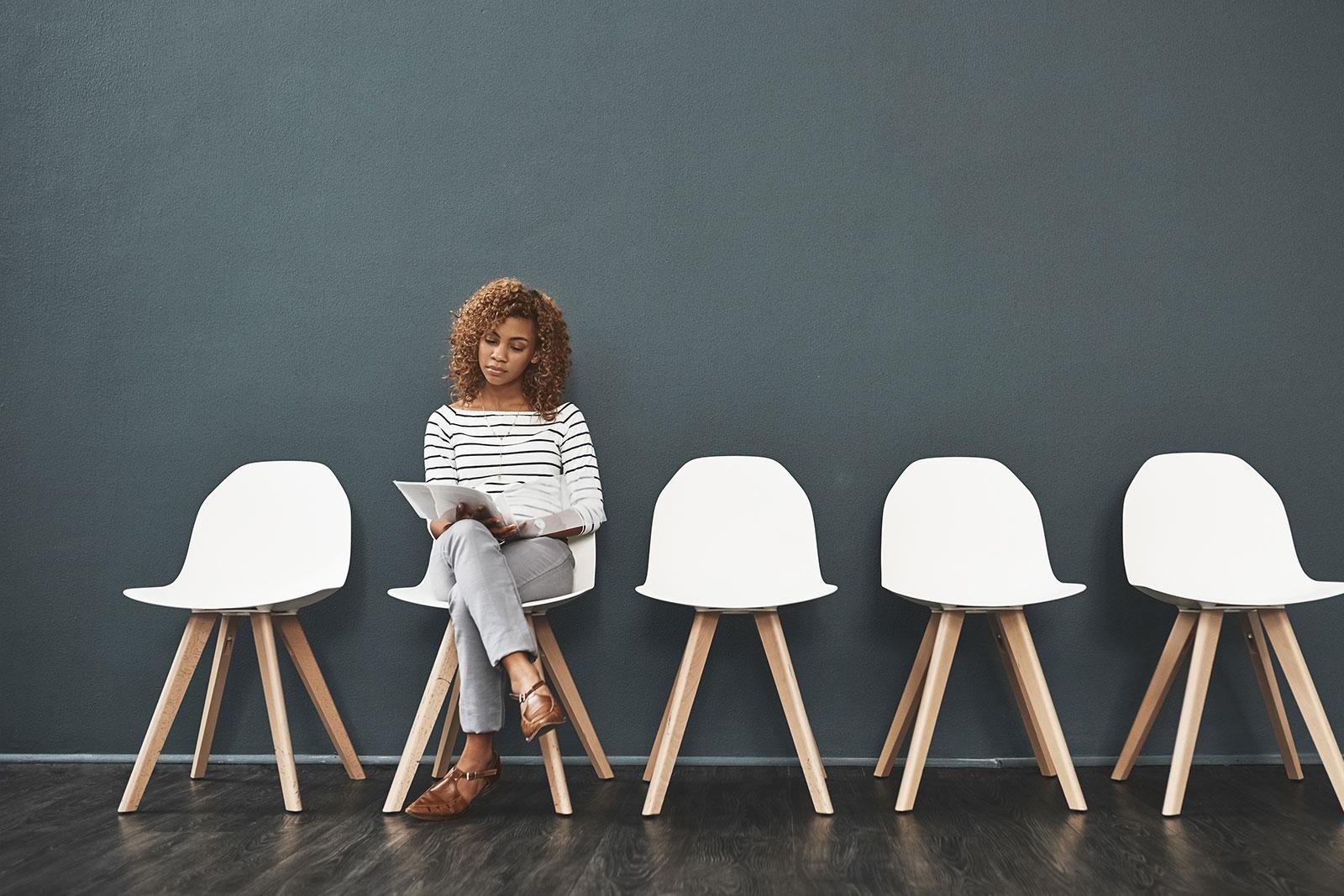 8 Ways Educators Can Benefit from the Digital Skills Shortage