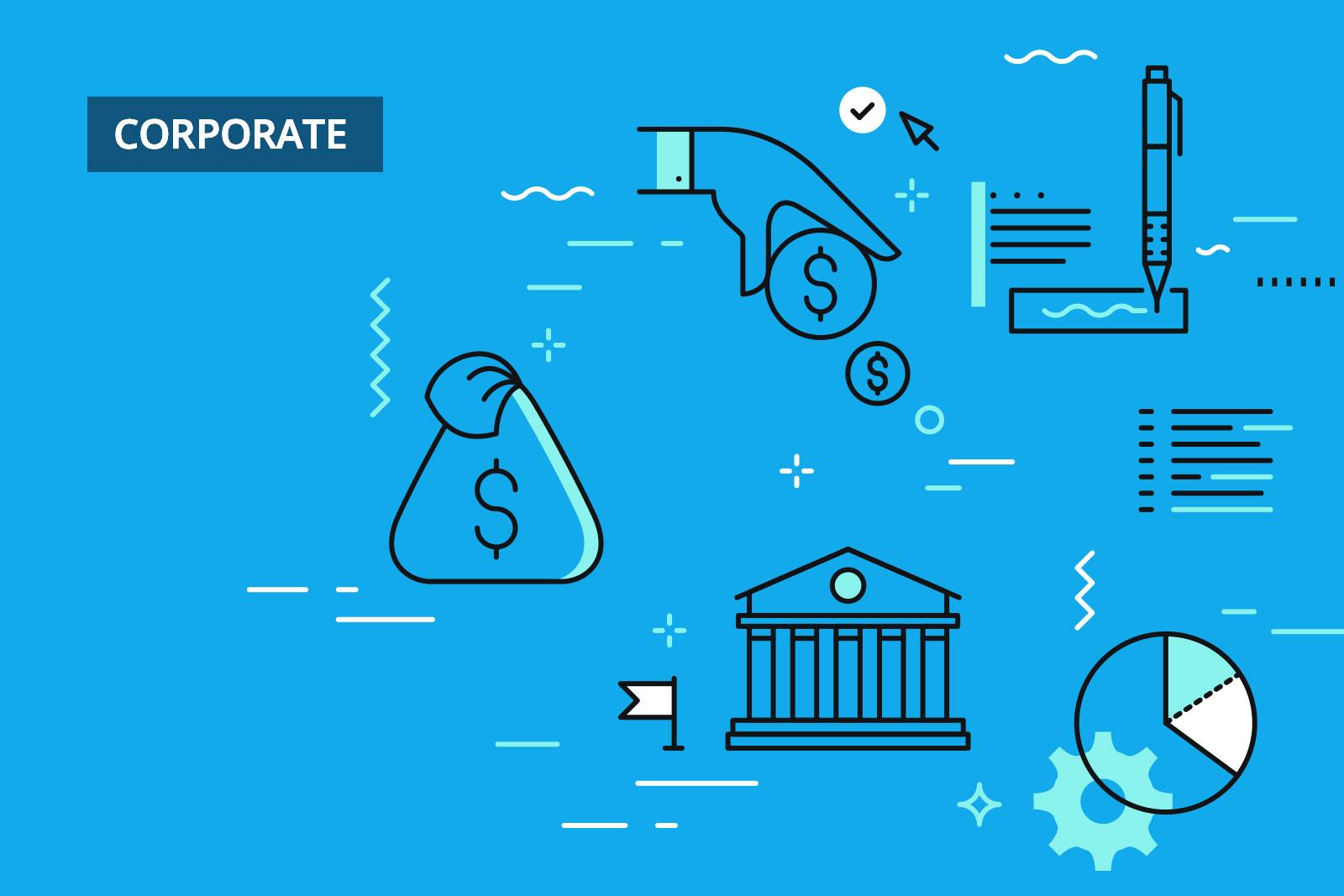 9 Ways Digital Marketing is Cost-Effective