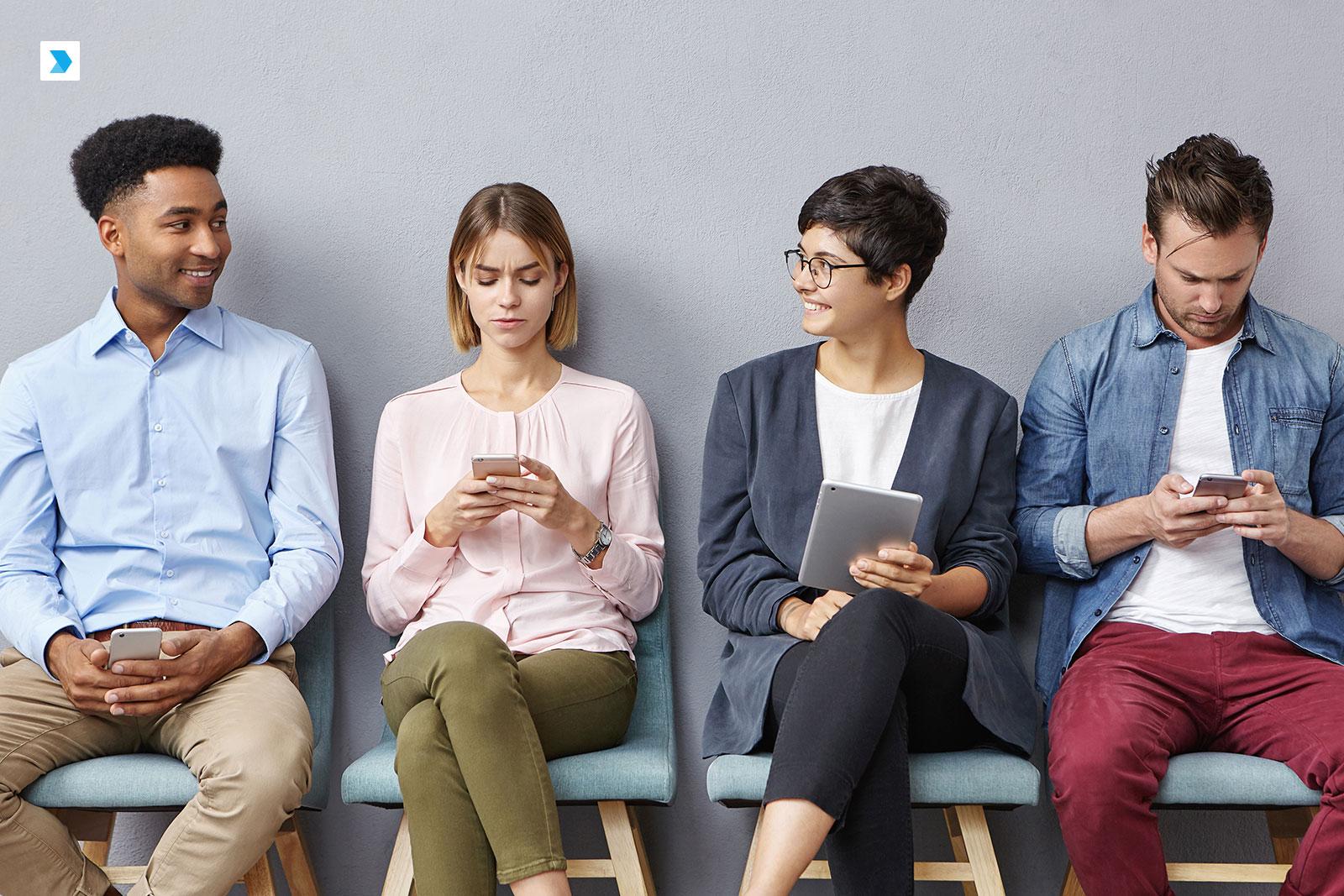 9 Essential Soft Skills for Digital Marketers