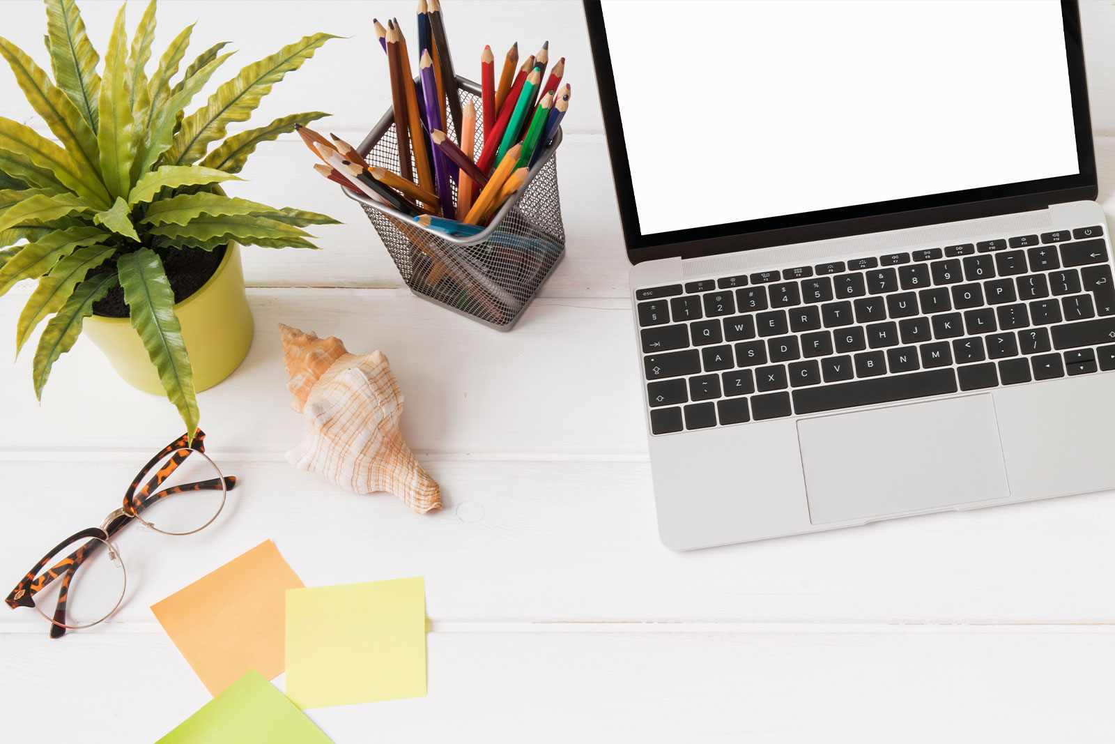 6 Ways to Spring Clean Your Digital Marketing Strategy