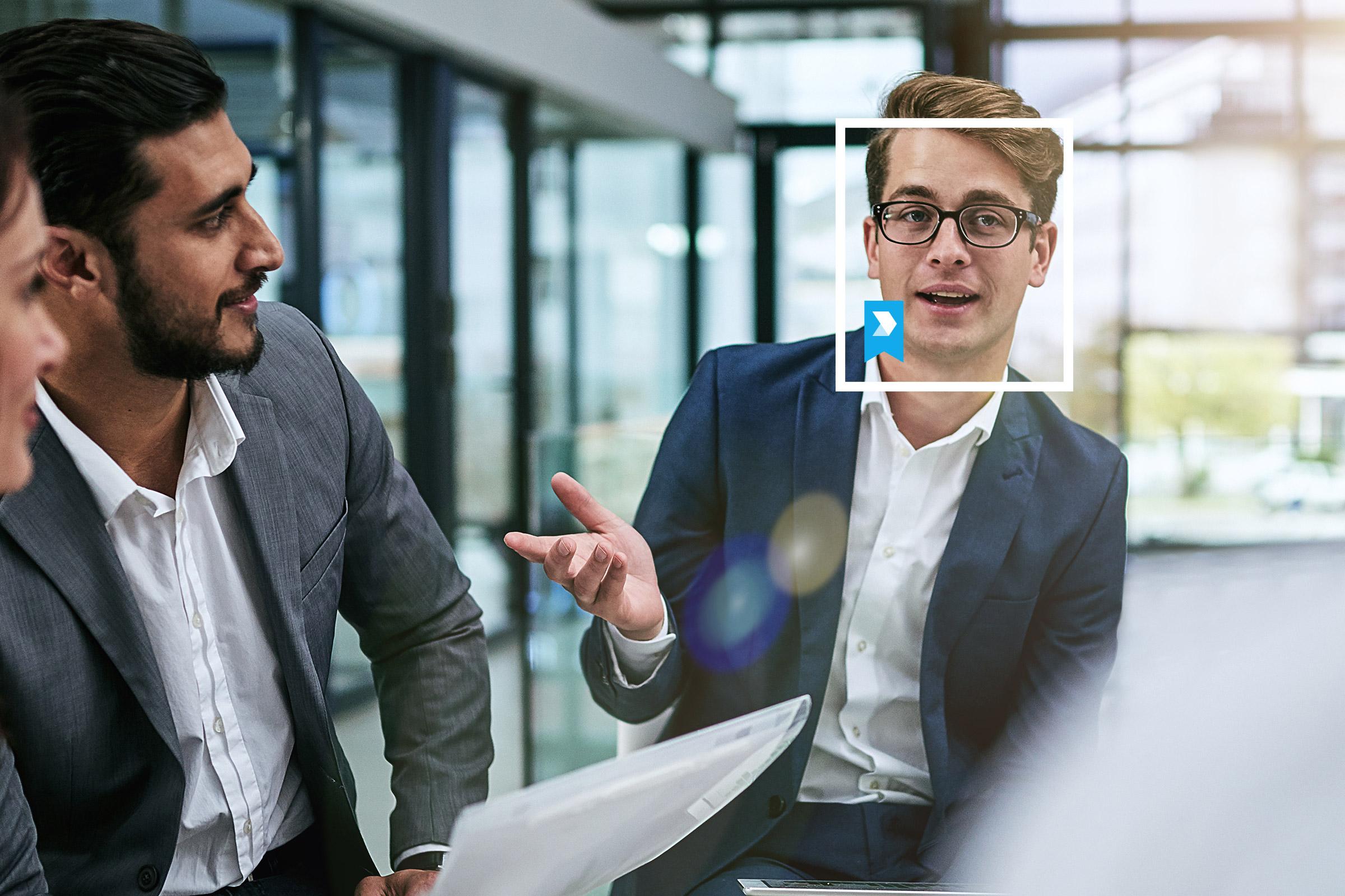 How Professional Certification Transforms Digital Capabilities
