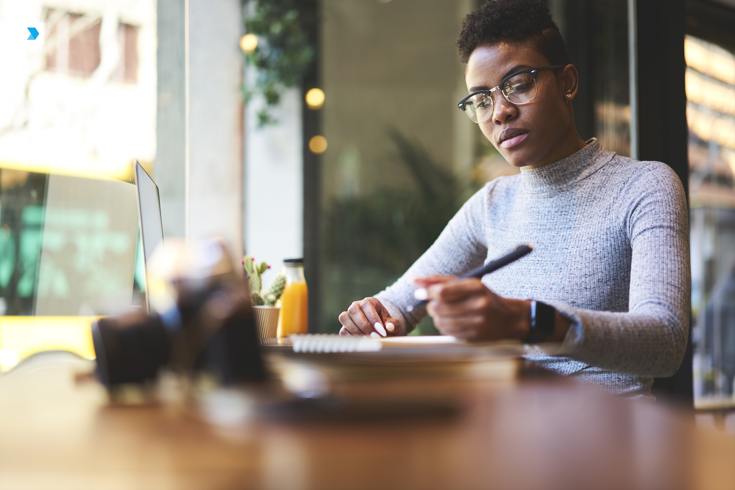 7 Essential Tips for Stellar Social Customer Service