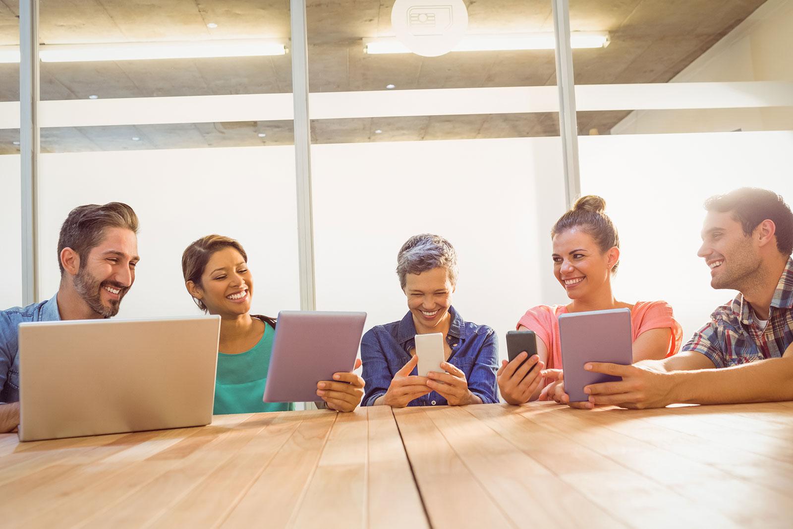 Do I Need a Course to Start a Digital Marketing Career?