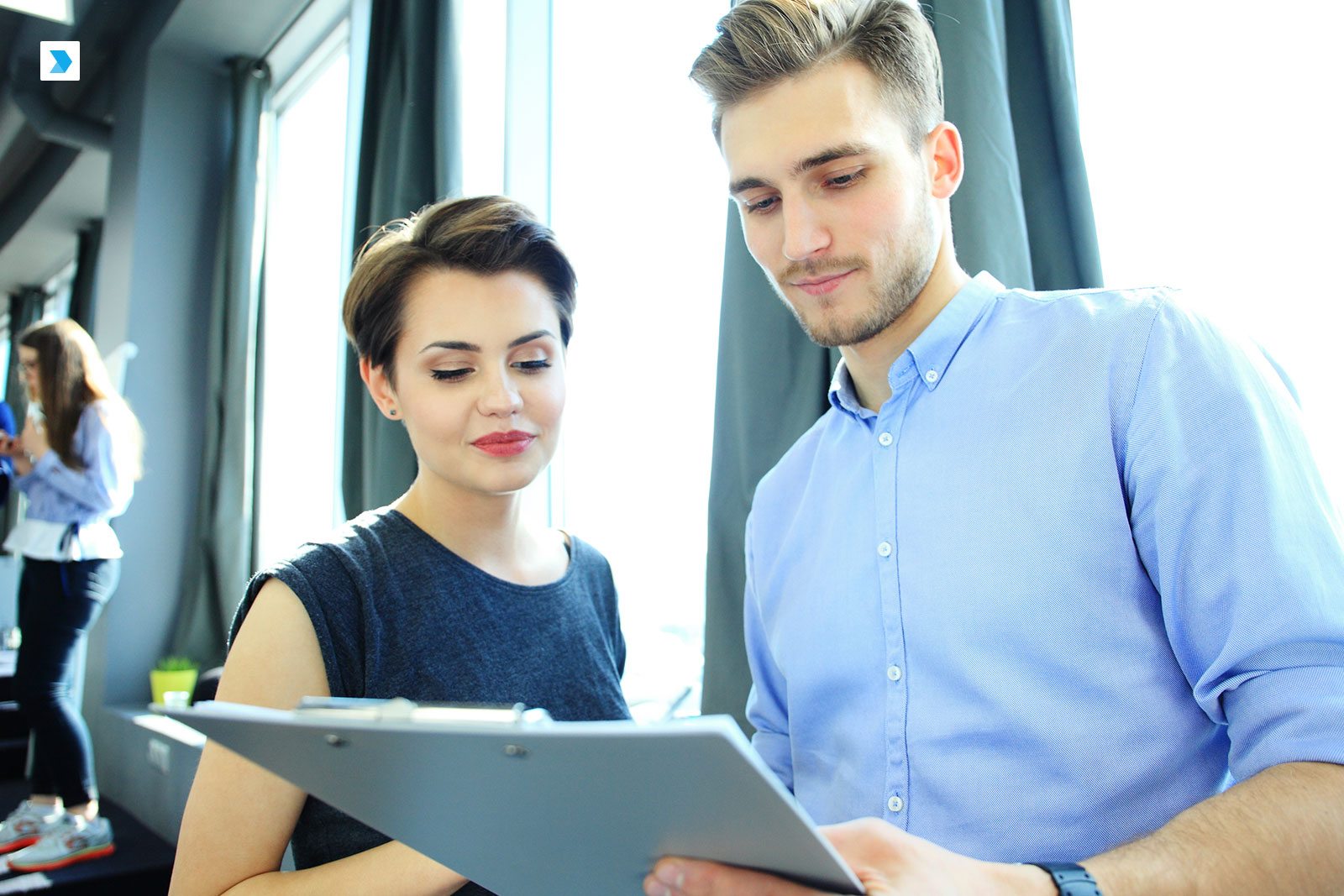 How to Ask Your Marketing Manager for a Raise