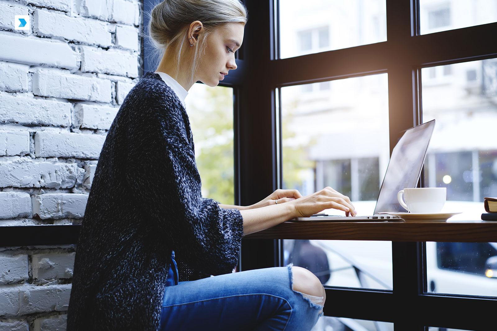 Tips for Writing a Great Digital Marketing CV