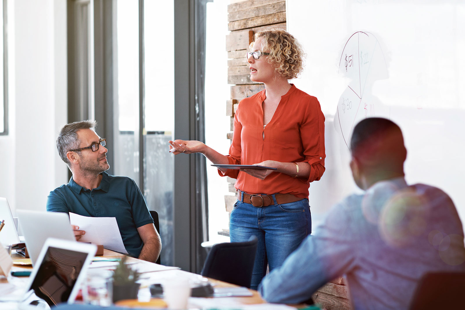 8 Ways to Identify Gaps in Your Training Portfolio