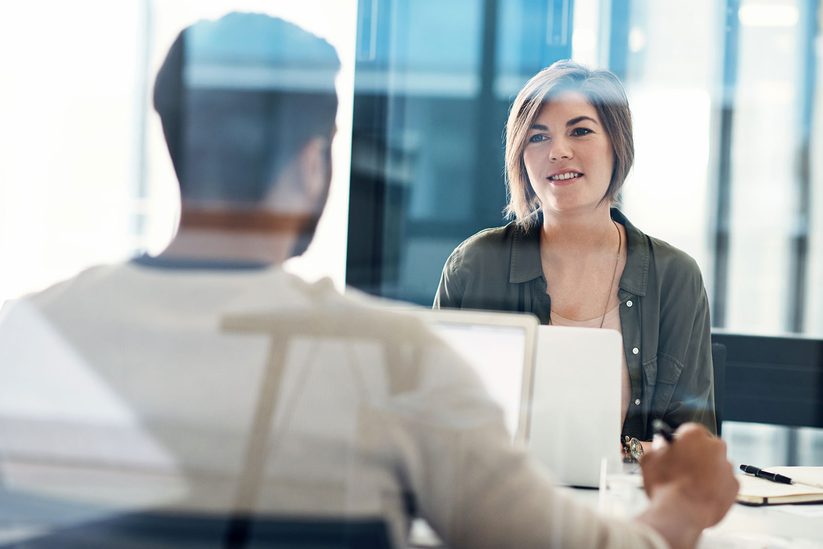 How to Update a Talent Strategy for a Digital World