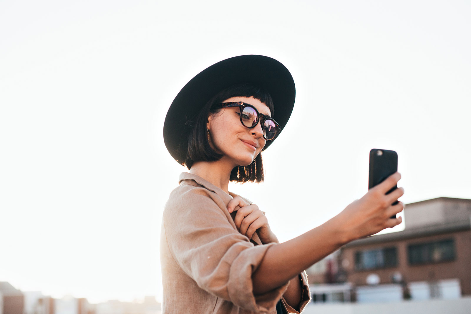 Instafamous: How to Build a Personal Brand on Instagram