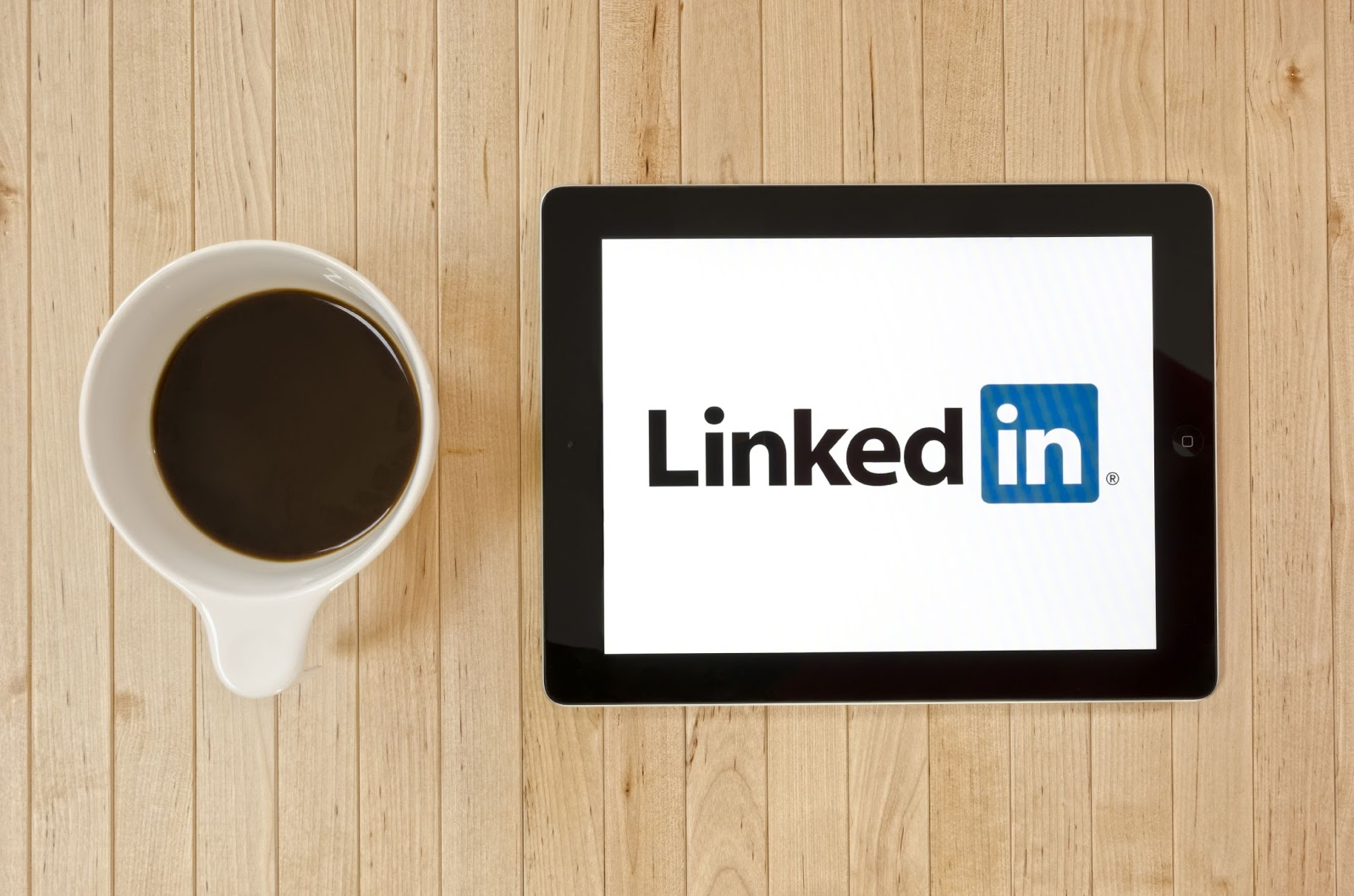 6 Things Digital Recruiters Want From Your LinkedIn Profile