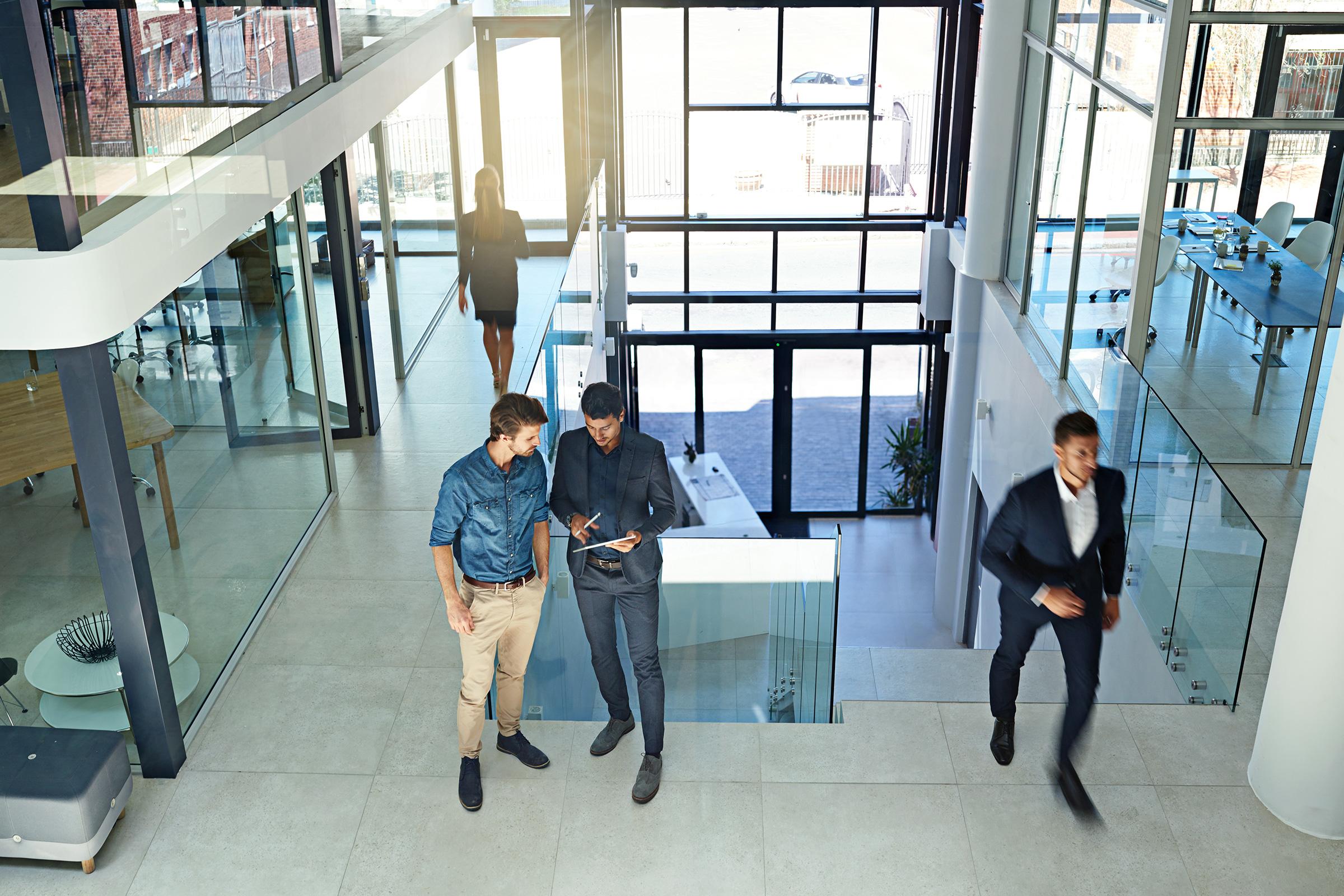 7 Key Skills for Sales Teams in a Digital Age