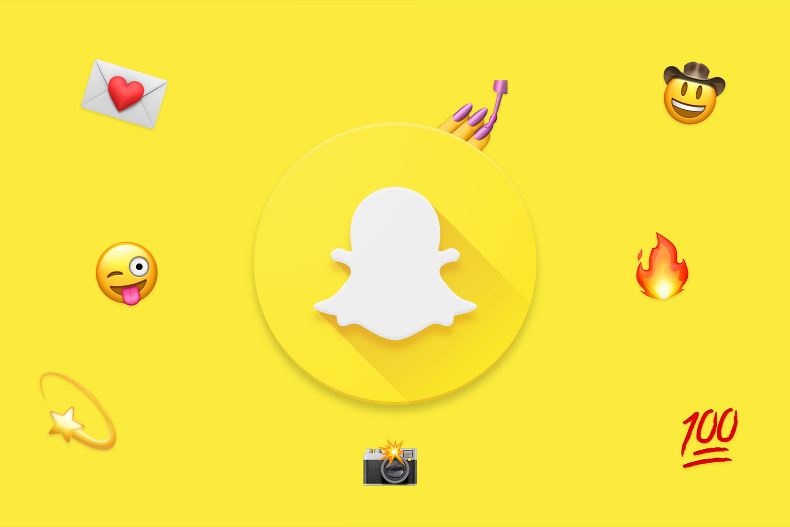 How to Get More Views & Followers on Snapchat