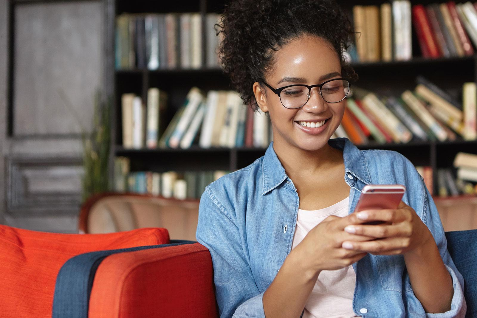 Social Media & Student Recruitment: A Tactical Guide