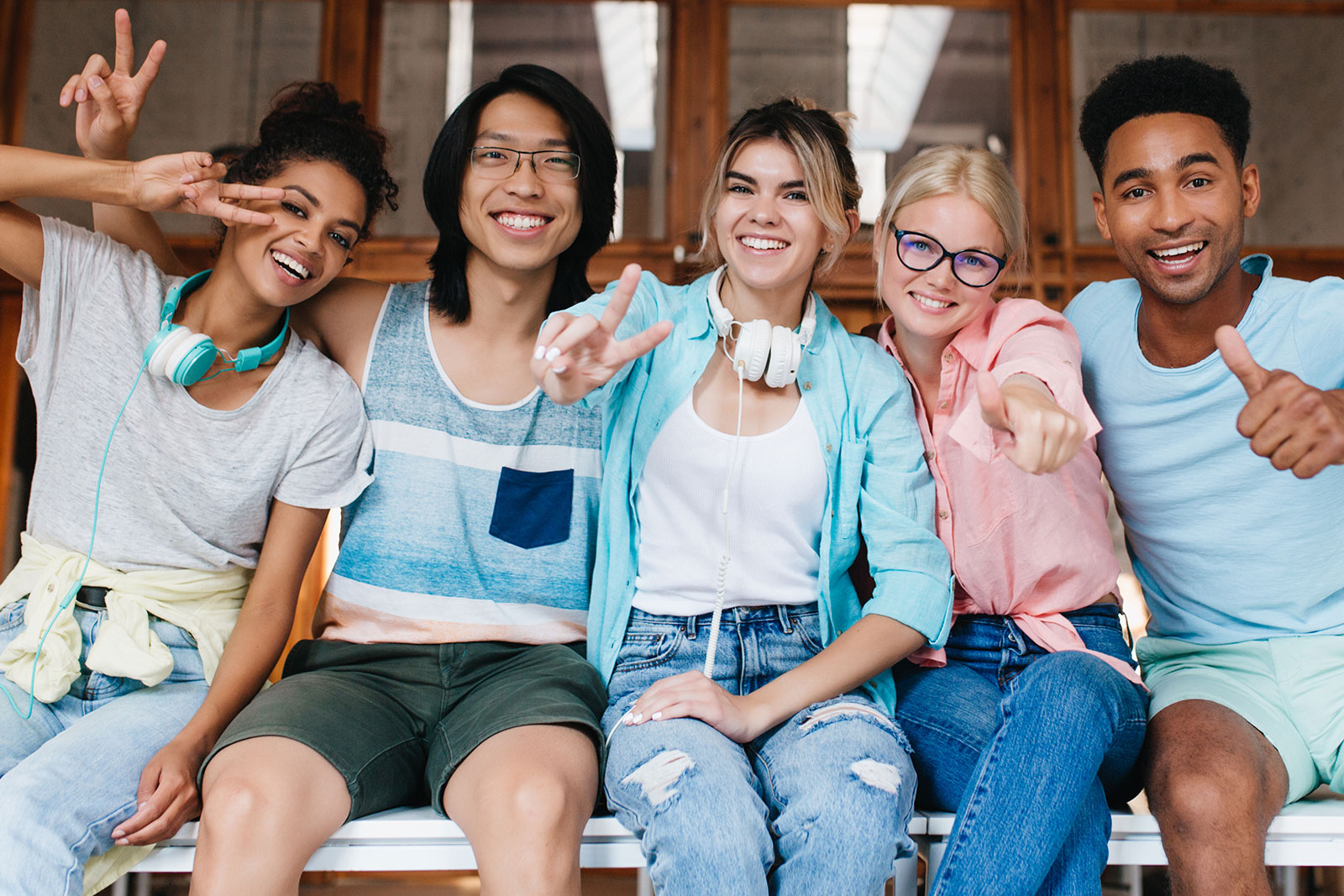The Changing Customer: How to Cater to Gen Z