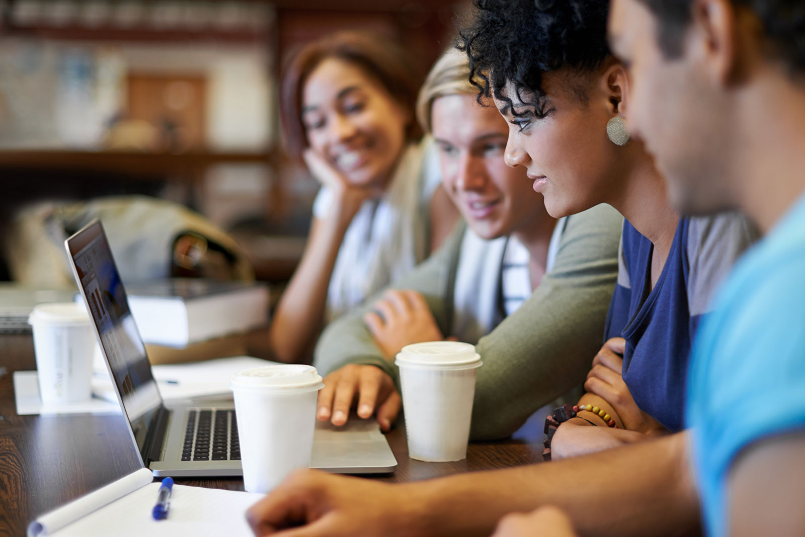 The Essential Guide to Using Content to Recruit Students