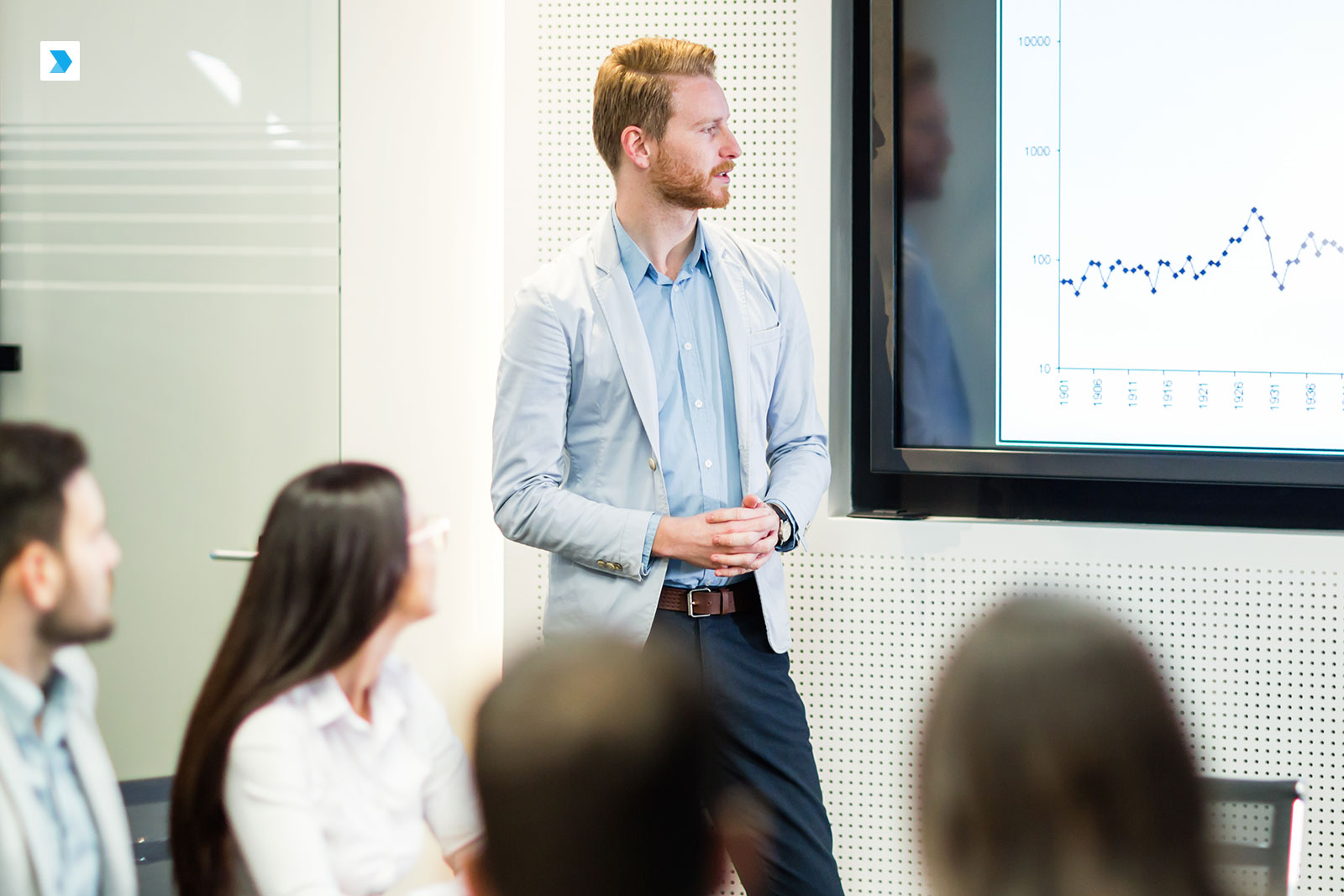 Traits of a Successful Digital Marketing Professional
